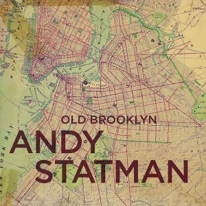old_brooklyn
