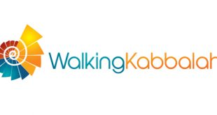 walking-kabbalah