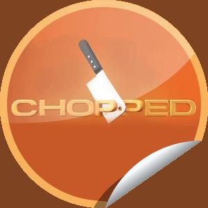 chopped_fan1