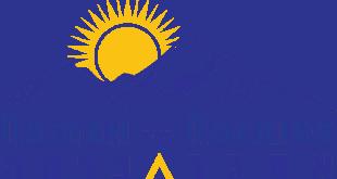 ramah-rockies-logo