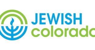 JEWISHcolorado to Host Local Memorial for Ramat Negev's Rifman