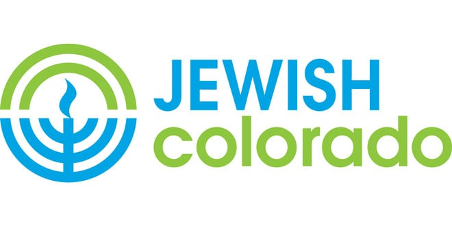 JEWISHcolorado Offering Subsidies for Young Adult Travel to Israel in 2017