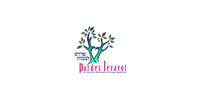 Pardes Levavot Honors Zayin Adar With Special Shabbat Guest, Dr. Jason Mann