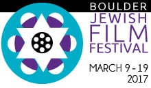 Opinion: Is the Jewish Film Festival a Deliberate Response to Hate?
