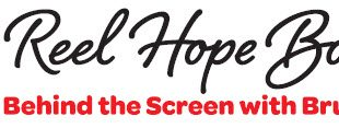 Boulder JFS Presents Reel Hope Boulder: Behind the Screen with Bruce Vilanch