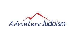 Adventure Rabbi Teens To Visit Pumpkin Patch with Beth Lipschutz