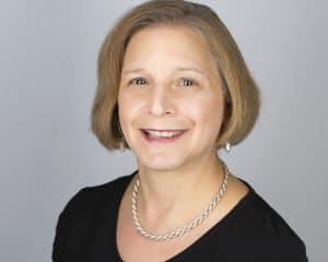 Linda P. Foster
