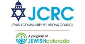 Jewish Community Relations Council