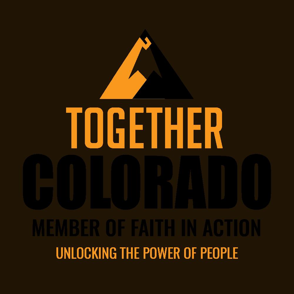 Together Colorado