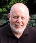David Spiegler Hebrew Tutor