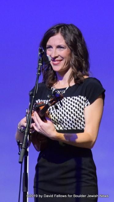 Katie Glassman