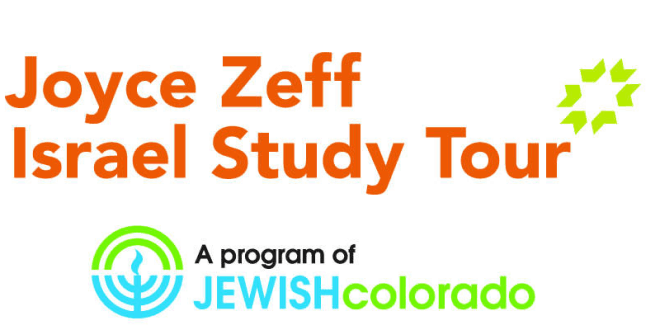 Boulder Teens Invited to Learn About Summer Israel Trip Opportunity
