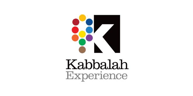 Kabbalah Experience Goes Hybrid for Fall Semester