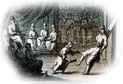 Chalitza image