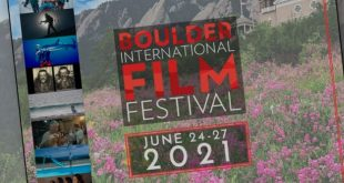 "Boulder International Film Festival, with Boulder JCC, to Screen ""Shared Legacies"""