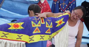Join the Boulder JCC in Honoring Indigenous Peoples' Day