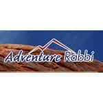 Adventure Educator Job Opening
